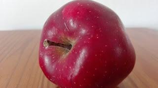 No podemos devolver las manzanas al árbol (ni las buenas ni las malas)