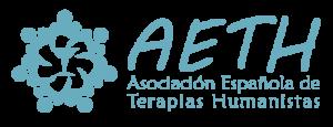 ASOCIACIÓN ESPAÑOLA TERAPIAS HUMANISTAS
