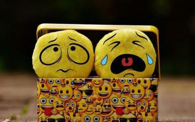 La importancia de la meditación en la gestión de las emociones
