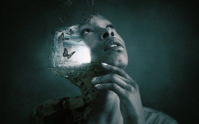 Meditación y transformación interior, ¿cómo ocurre?