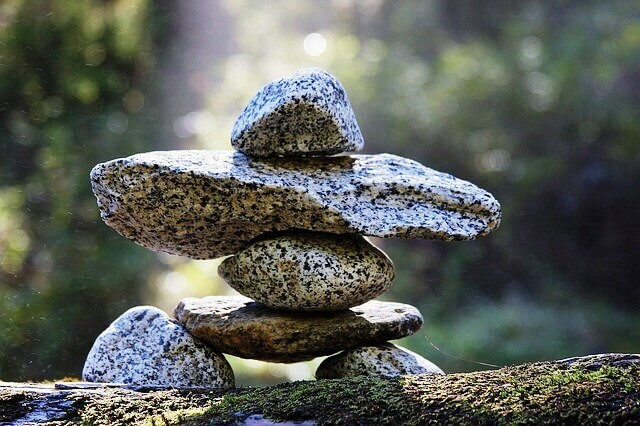 Qué es Mindfulness (Atención Plena) y sus beneficios